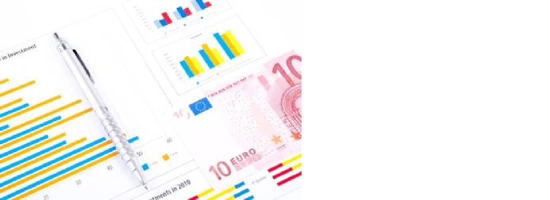 Buchhaltung und Buchführung
